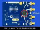 图解软件无线电技术的革命性产品--射频捷变收发器AD9361