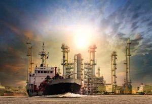 RFID提高油气行业安全性