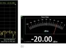 功率计和频谱仪测量功率的差异