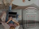如何借助Virtual Antenna™技术克服Wi-Fi产品天线与射频设计挑战